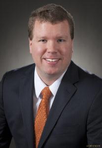 Jeff Kennedy, Director of Transactions, Weston Inc.
