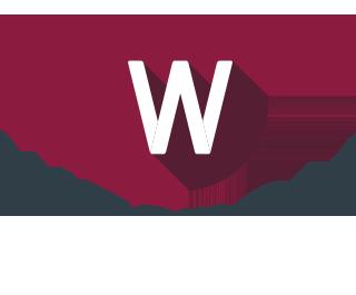 Weston Inc. Cleveland