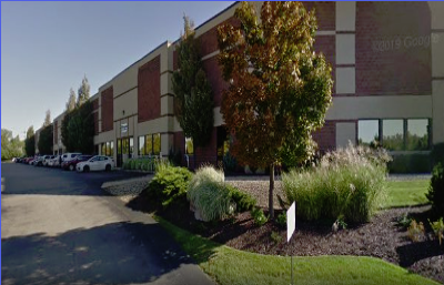 OFFICE SPACE FOR LEASE 5565 VENTURE DRIVE PARMA , OH