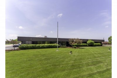 OFFICE SPACE AVAILABLE 6000 COCHRAN ROAD – 24,786 SF OFFICE SPACE SOLON , OH