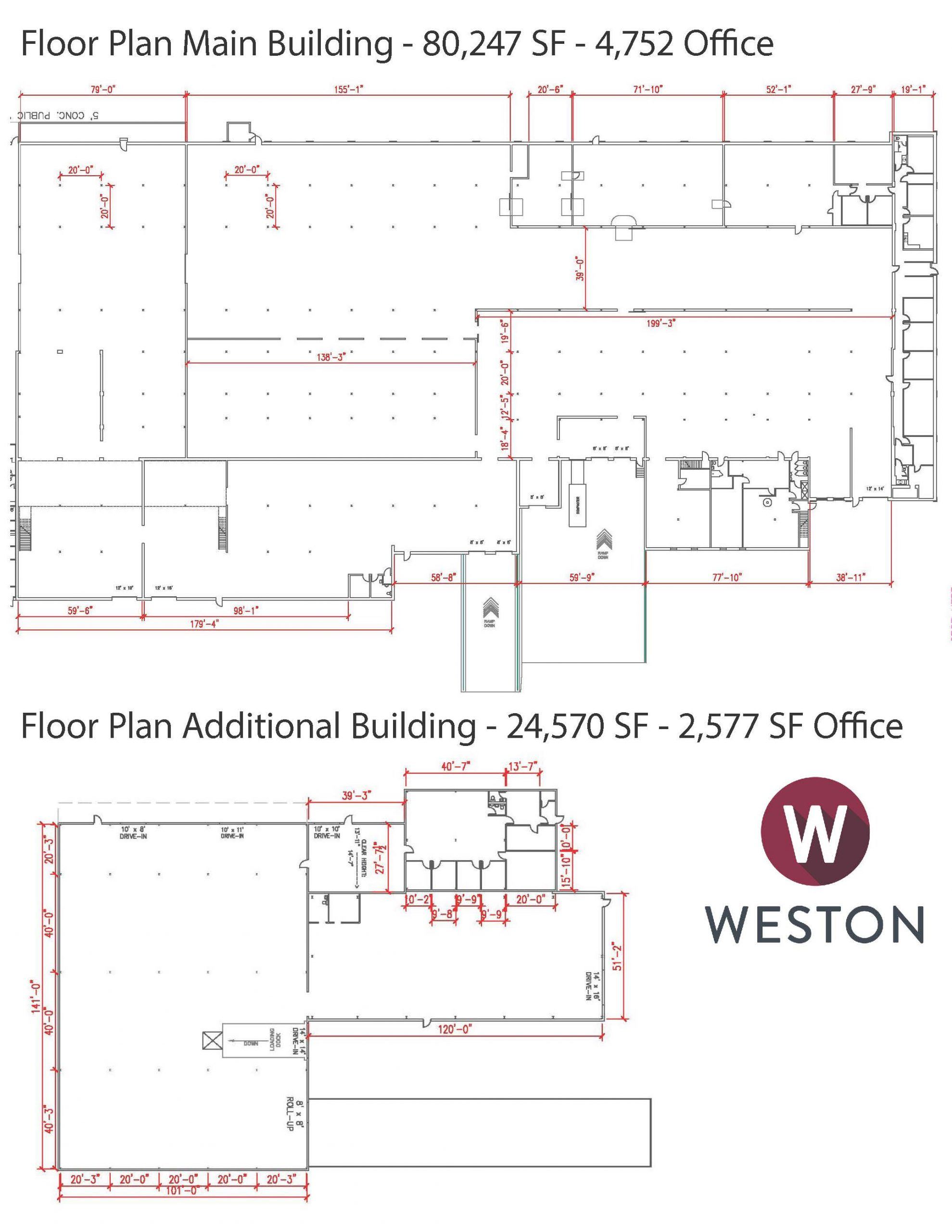 https://www.teamweston.com/wp-content/uploads/2019/09/341-353-Eddy-Road-For-Lease-Highlight-Sheet-2021_Page_2-scaled.jpg