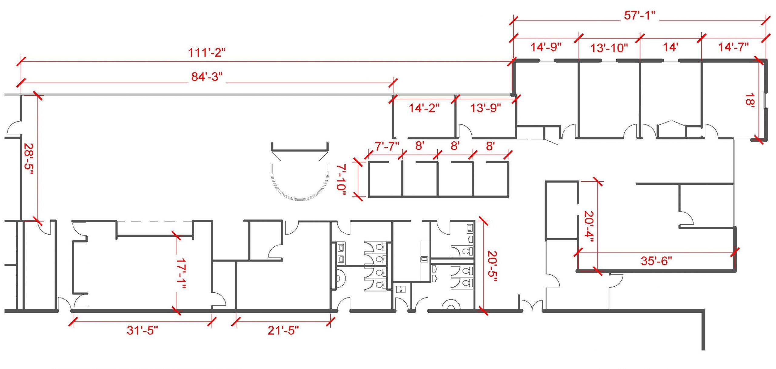 https://www.teamweston.com/wp-content/uploads/2020/05/8400-Darrow-Floor-Plan-in-JPEG-scaled.jpg