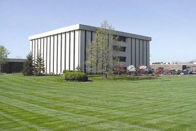 OFFICE SPACE AVAILABLE 29100 AURORA ROAD – 53,187 SF OFFICE SPACE SOLON , OH
