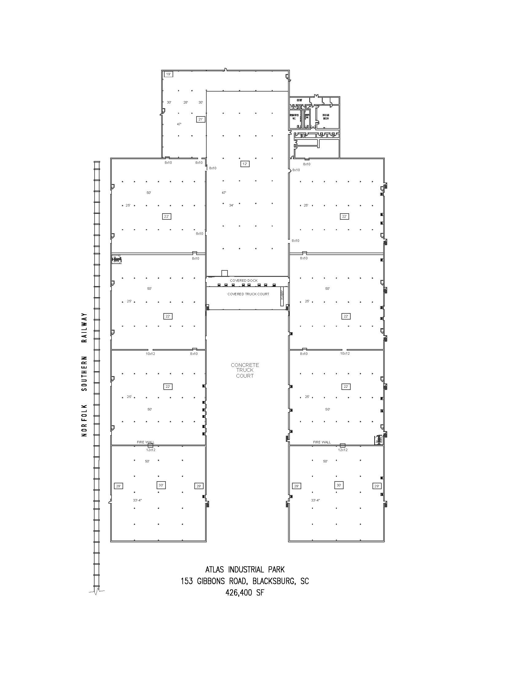 https://www.teamweston.com/wp-content/uploads/2021/01/Atlas-Ind.-Park-floor-plan.jpg