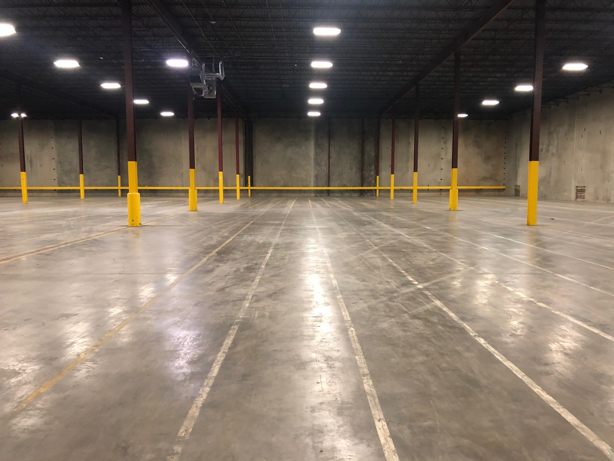 https://www.teamweston.com/wp-content/uploads/2021/01/warehouse-8.jpg